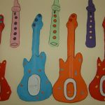 free-guitar-craft
