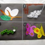 free-life-of-cycle-butterfly-craft-idea