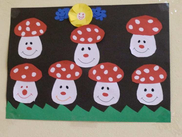 free-mushroom-craft-ideas