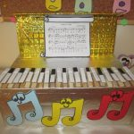 free-piano-craft-idea