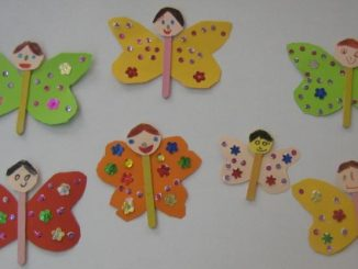 free-popsicle-stick-butterfly-craft-idea