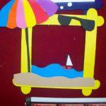 free-popsicle-stick-frame-craft-ideas