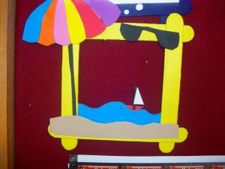free-popsicle-stick-frame-craft-ideas