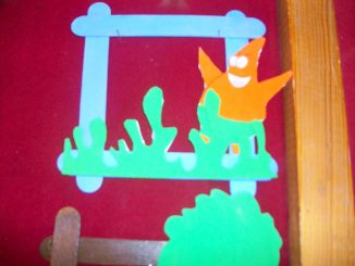 free-popsicle-stick-frame-crafts