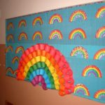 free-rainbow-craft-idea