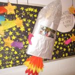 free-space-bulletin-board-idea