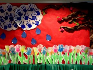 free-spring-bulletin-board-idea-for-preschoolers