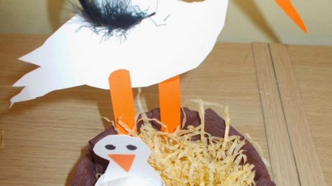 free-stork-craft-idea