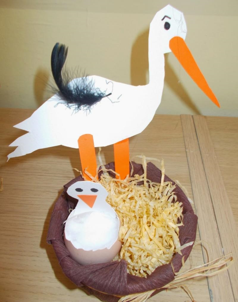 free-stork-craft-idea