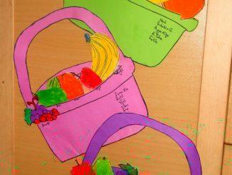 free_fruit_basket_craft_idea