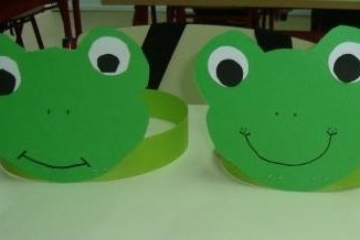 frog-headband-craft