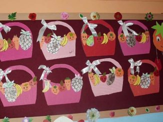 fruit-basket-craft