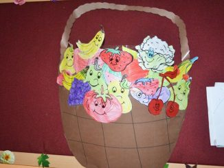 fruit-basket-craft-idea