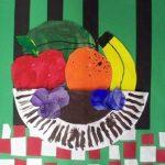 fruit-basket-craft-idea