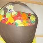 fruit-basket-craft-ideas