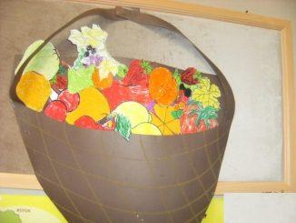 fruit-basket-craft-ideas