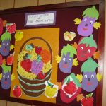 fruit-craft-idea