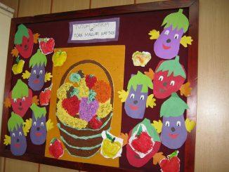 fruit-craft-idea