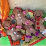 ginger-bread-craft-idea