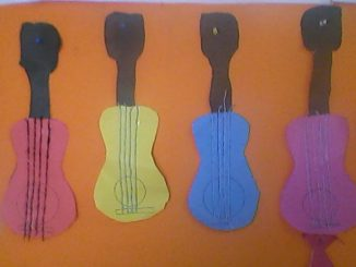 guitar-craft-idea
