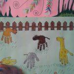 handprint-animals-craft
