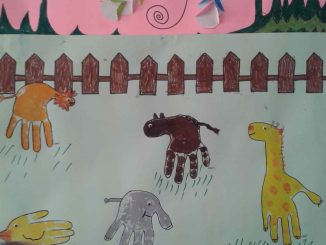 handprint-animals-craft