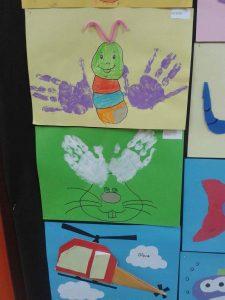 handprint-butterfly-craft-idea