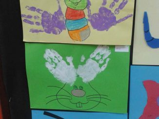 handprint-butterfly-craft-idea