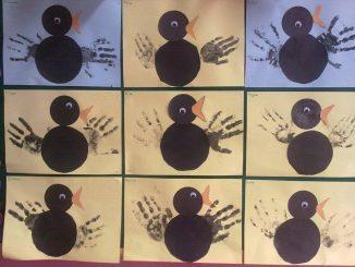 handprint-crow-craft-idea-for-kids
