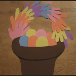 handprint-easter-basket-craft-idea
