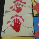 handprint-fireman-craft-idea