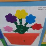 handprint-flower-craft