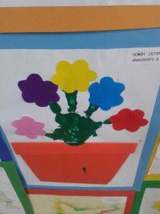 handprint-flower-craft