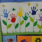 handprint-flower-craft-idea