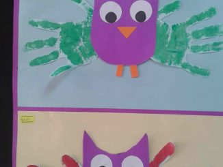 handprint-owl-craft-idea-for-toddlers