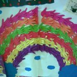 handprint-rainbow-craft-idea