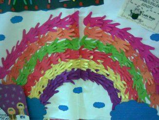 handprint-rainbow-craft-idea