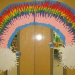 handprint-rainbow-craft-idea-for-kids