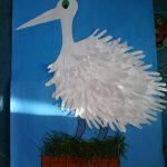 handprint-stork-craft-idea