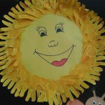 handprint-sun-craft-idea