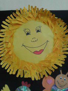handprint-sun-craft-idea