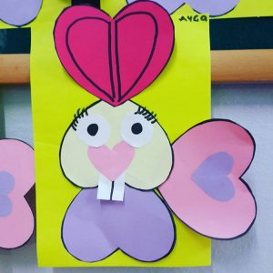 heart-bunny-craft-idea