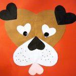 heart-dog-craft-idea-for-kindergarten