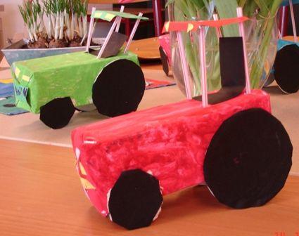 juice-box-tractor-craft-idea