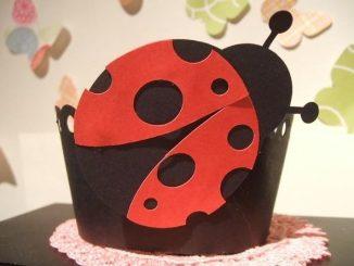 ladybug-headband-idea