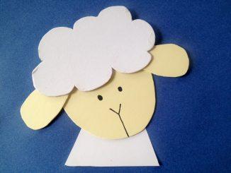 lamb_craft_idea_for_kids