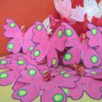 lollipop-butterfly-craft