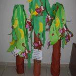 monkey-and-banana-tree-bulletin-board-idea