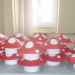 mushroom-headband-craft-idea