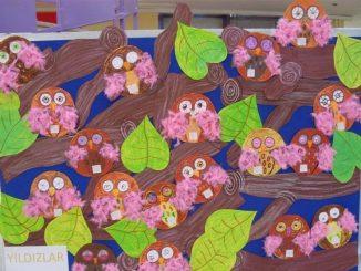 owl-craft-idea